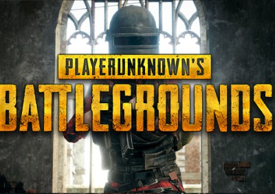 PUBG Hacks & Cheats, Aimbot, ESP & Undetected 2021 🥇 - To keep things short, yes! We believe that Private Cheatz is the best hack provider that you're going to find on the internet today. - Free Cheats for Games